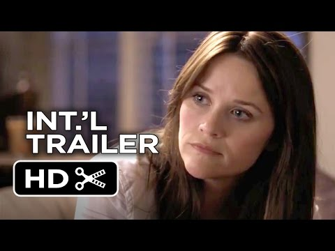 lie - Subscribe to TRAILERS: http://bit.ly/sxaw6h Subscribe to COMING SOON: http://bit.ly/H2vZUn Like us on FACEBOOK: http://goo.gl/dHs73 Follow us on TWITTER: http://bit.ly/1ghOWmt The Good Lie...