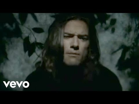 Ugly Kid Joe – Cats In The Cradle