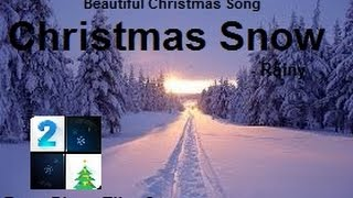 This is also a very nice new song came to piano tiles 2 and this is very beautiful which also makes a very nice image in our mind. This is also very nice giv...