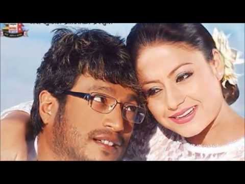 Video Kohinoor nepali movie release and Shree Krishna being sick, a report download in MP3, 3GP, MP4, WEBM, AVI, FLV January 2017