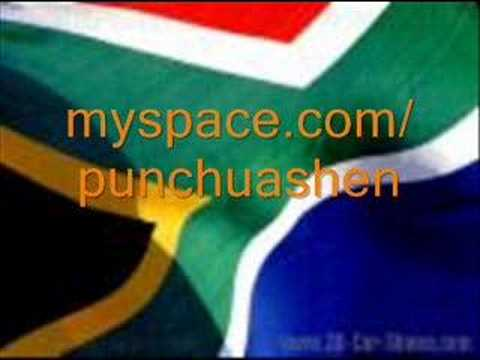 South African House Music Mix No.8