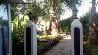 Santana Beach Resort 3* Северный Гоа Индия