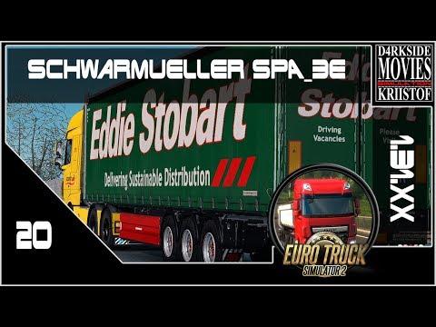 Schwarmueller SPA_3E 1.31