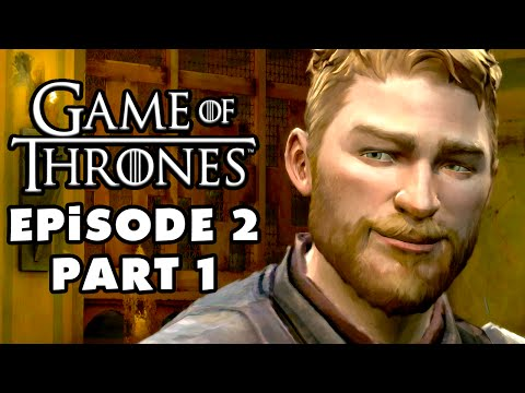 game of thrones season 4 episode 1 android