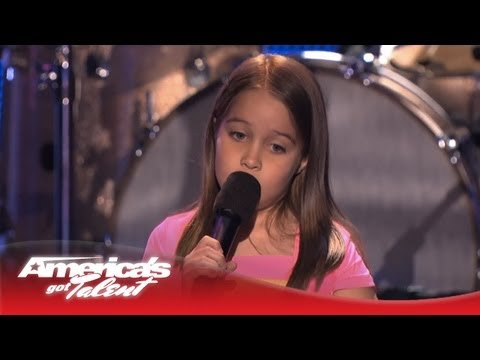 IZZY - Subscribe Now for More AGT: http://full.sc/IlBBvK Get more America's Got Talent: http://www.nbc.com/americas-got-talent/ Full Episodes: http://www.nbc.com/am...