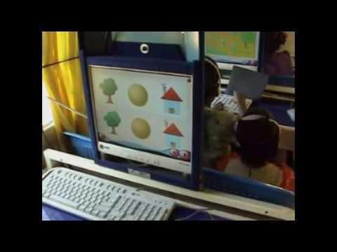 Bridging the Digital Divide, in Education