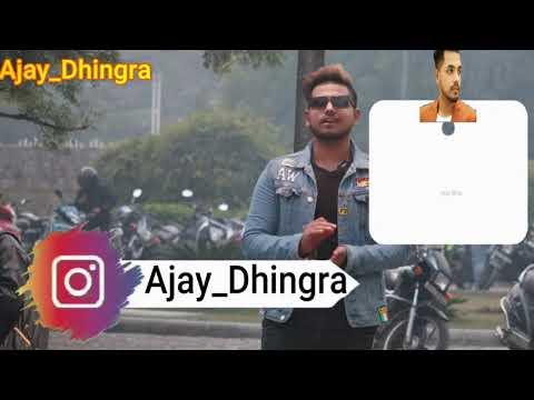 Cake Prank Gone Wrong | Ajay Dhingra