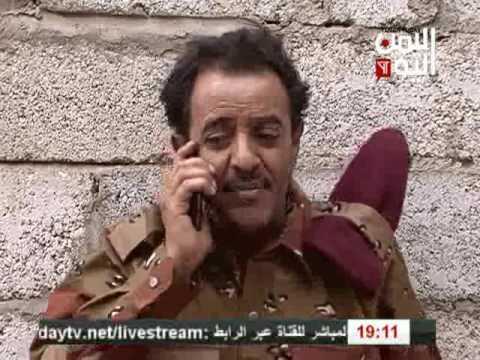 المسلسل الكوميدي فك وأنا افك - الحلقة السادسة
