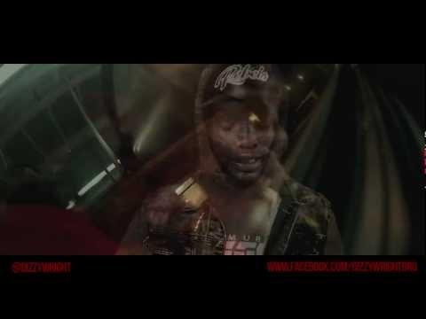 Download Dizzy Wright - Solo Dolo MP3