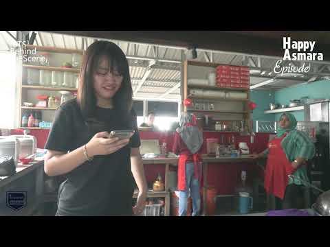 Video Sakit Dalam Bercinta - Happy Asmara [ BTS ] download in MP3, 3GP, MP4, WEBM, AVI, FLV January 2017