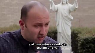 Proof of the Devil – assistir completo legendado portugues