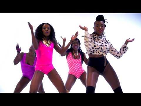 Vershon - Barbie Doll (Official HD Video)