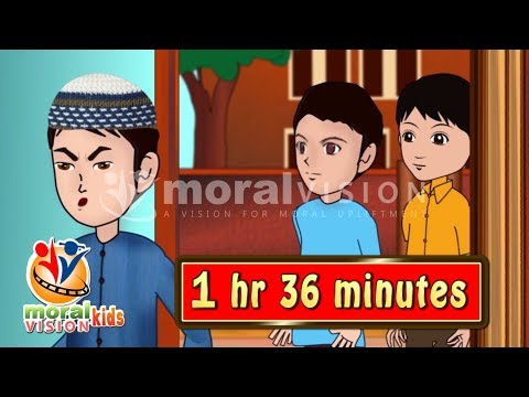 Video Abdul Bari leaving the house and many more urdu cartoons latest Collections by Moral Vision™ download in MP3, 3GP, MP4, WEBM, AVI, FLV January 2017