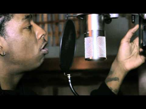 Starlito - HD Music Video for 
