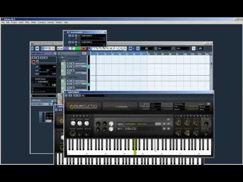 album creator software free  full version