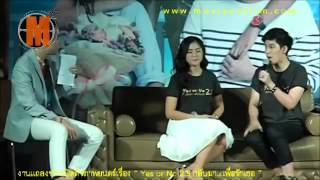 Nonton Tina   Yes Or No 2 5  Interview  Film Subtitle Indonesia Streaming Movie Download