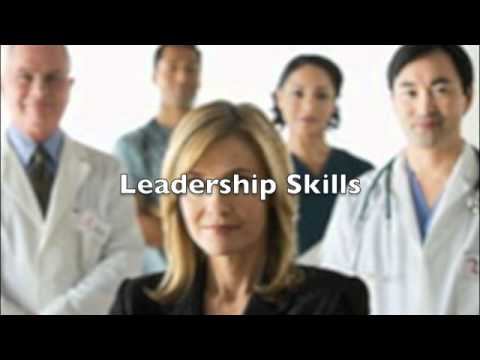 healthcare career -