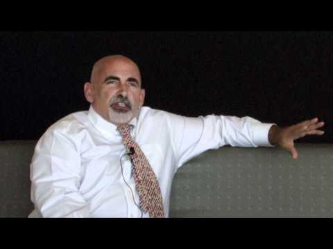 wiliam - Dylan Wiliam stresses the importance of formative assessment as a key process for increasing teacher quality whilst having the biggest impact on student outc...