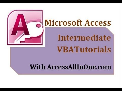 how to break vba code
