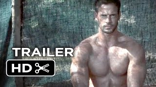Nonton The Veil Official Trailer 1 (2015) - William Levy Movie HD Film Subtitle Indonesia Streaming Movie Download