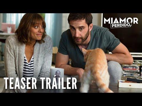 Miamor Perdido - Teaser tráiler oficial en HD?>