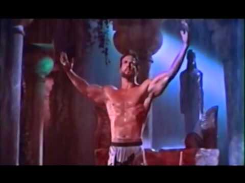 Hercules trailer (1958)