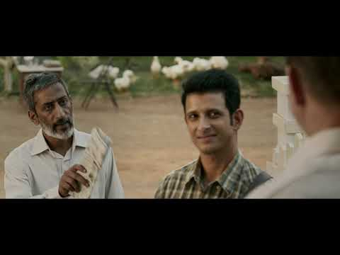 The Least of These: India Trailer 2