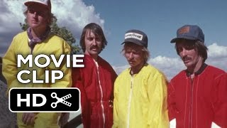 Nonton Sunshine Superman Movie Clip   Yosemite  2015    Documentary Hd Film Subtitle Indonesia Streaming Movie Download
