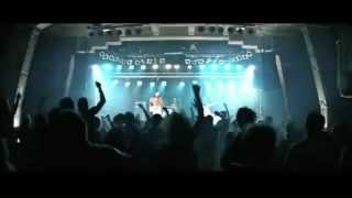 Video Kashmir 9:41 ve filmu Nonplus Ultras, režie Jakub Sluka