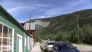 Dawson City (YT) Canada  city photos : Checking out Dawson City, Yukon