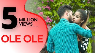 Video Ole Ole - New Version | Jawaani Jaaneman | Jab Bhi Koi Ladki Dekhu | Ft.Miraz &Ishika download in MP3, 3GP, MP4, WEBM, AVI, FLV January 2017