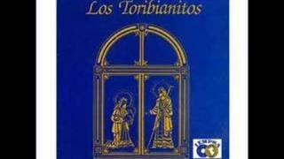 Los Toribianitos - Ven a mi casa esta Navidad