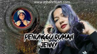 Video 87 - Merinding, Rumah Jenny Cortez Memang Berhantu - Mbah Mijan MP3, 3GP, MP4, WEBM, AVI, FLV September 2019