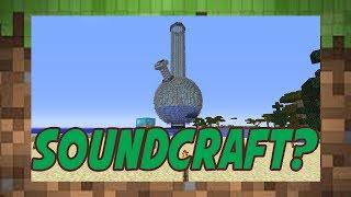 Alley Gator Prezidential Kush Soundcraft by Sound Experiments