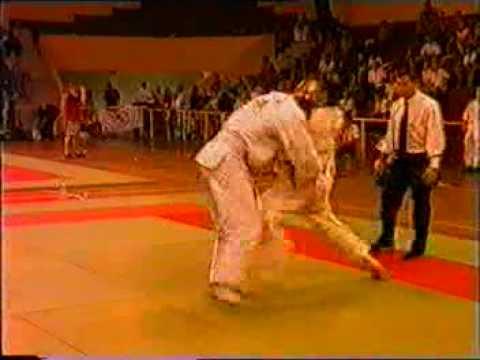 Ju Jitsu: Fighting and Duo