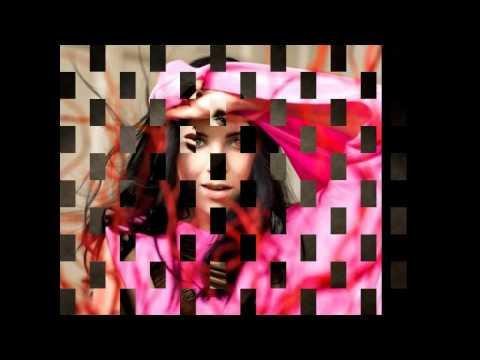 Clare Maguire - The Last Dance  LYRICS