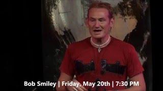 De Pere (WI) United States  City pictures : Bob Smiley w/ Daren Streblow May 20th De Pere, WI