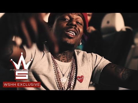 """Sauce Walka """"Rich Holiday"""" (WSHH Exclusive - Official Music Video)"""