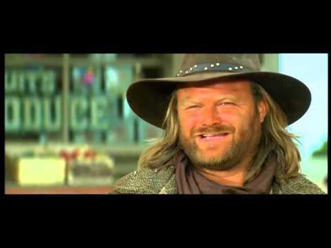 Preview Trailer Botte di Natale, clip dal film con Bud Spencer e Terence Hill