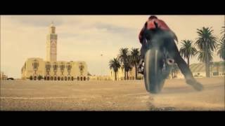 Nonton Dhoom 4 Trailer Salman Khan Hrithik Roshan Abhishek Bachchan Uday Chopra Fanmade Film Subtitle Indonesia Streaming Movie Download