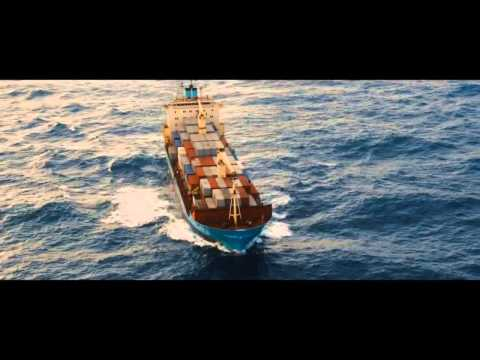 Captain Phillips Trailer (2013) - Music Licensing Example
