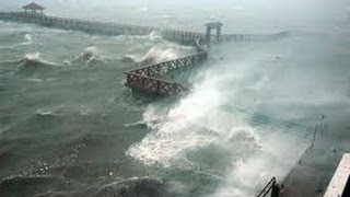 Cyclone Nilam subsides, moves to Andhra Pradesh - NewsX