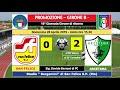 Gol nr. 50 di Simone Corradini