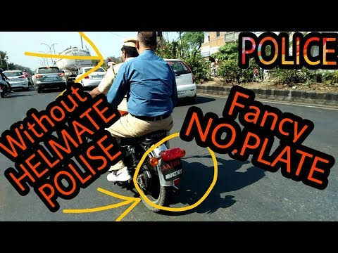 Video Police man caught without helmate !! EXPOSE !! Daily observation vlog 1st. download in MP3, 3GP, MP4, WEBM, AVI, FLV January 2017