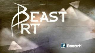 Video Beast Art - Slunce
