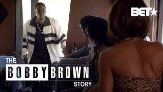 Video Bobby Brown Tried To Shoot Whitney Houston?   The Bobby Brown Story MP3, 3GP, MP4, WEBM, AVI, FLV Oktober 2018