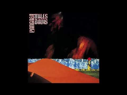 Miles Davis – Pangaea (Full Album)