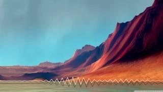 Marc DePulse feat. Hollis P Monroe & Overnite - No Mans Land (Marcus Meinhardt Remix)