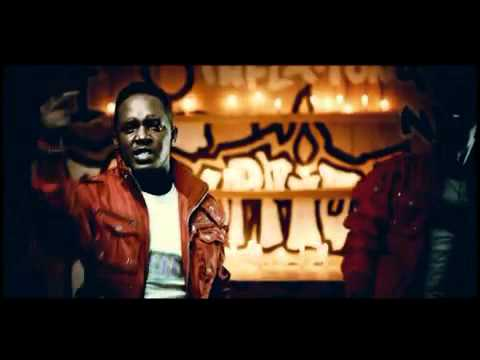 Video Sound Sultan ft M.I 2010(official video ) - YouTube.flv download in MP3, 3GP, MP4, WEBM, AVI, FLV January 2017
