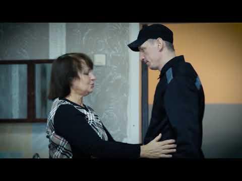 "Олег Зверев ""Мама"" (2018)"